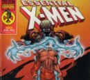 Essential X-Men Vol 1 80