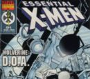 Essential X-Men Vol 1 91
