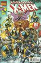 Essential X-Men Vol 1 100.jpg