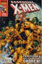 Essential X-Men Vol 1 101.jpg