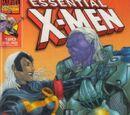 Essential X-Men Vol 1 120