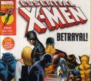 Essential X-Men Vol 1 150