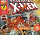 Essential X-Men Vol 1 163