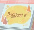 Doggone It/Galería