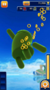 Android Robot on Sonic Dash (2).png