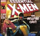 Essential X-Men Vol 2 7