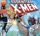 Essential X-Men Vol 2 58