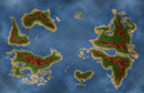 Mapa Mundo Color.png