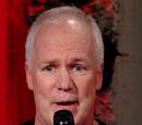 Bill Corbett