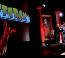RiffTrax Live!