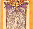 Bosque (Carta Clow)