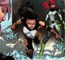 Laura Kinney (Earth-616) from Wolverine and the X-Men Vol 2 4 001.jpg
