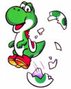 Yoshi - Mario & Yoshi.jpg
