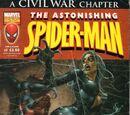 Astonishing Spider-Man Vol 2 57