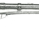 Howell Automatic Rifle