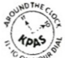 KRDC (AM)