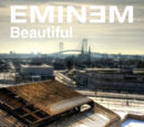 Eminem/Beautiful