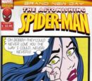 Astonishing Spider-Man Vol 3 8
