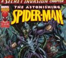 Astonishing Spider-Man Vol 3 11