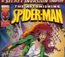 Astonishing Spider-Man Vol 3 13