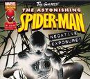 Astonishing Spider-Man Vol 3 41
