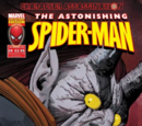 Astonishing Spider-Man Vol 3 24