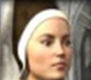 Constance of Antioch