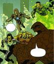 Frightful Four (Earth-20051) Marvel Adventures Fantastic Four Vol 1 18.jpg