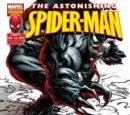 Astonishing Spider-Man Vol 3 69