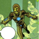 Bentley Wittman (Earth-20051) from Marvel Adventures Fantastic Four Vol 1 18.jpg
