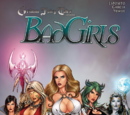 Bad Girls Volume 1