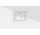 Josie (Barman) (Earth-616).png