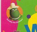 Wigglemania Live in Concert