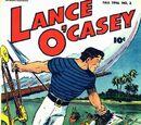 Lance O'Casey Vol 1 3