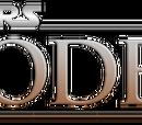 Brandon Rhea/Multiple New Star Wars Episode VII Rumors