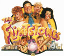 The Flintstones (1994 Film)