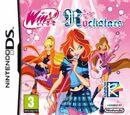 Winx Club: Rockstars