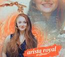 Arista Royal