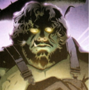 Dougal Bogg (Earth-616) from Uncanny X-Men First Class Giant-Size Special Vol 1 1 001.png