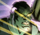 Uncanny X-Men: First Class Giant-Size Special Vol 1 1/Images