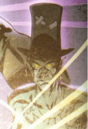 Pat Bogg (Earth-616) from Uncanny X-Men First Class Giant-Size Special Vol 1 1 001.png