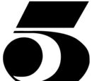The 5 Network
