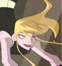 Isolde (Earth-616).png