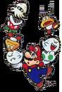 Mario - M&Y.png