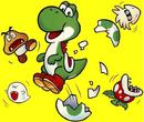 Yoshi et ennemis - M&Y.png