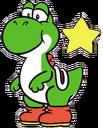 Yoshi étoile - M&Y.png