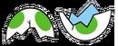 Œuf de Yoshi - M&Y.png