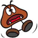 Goomba - M&Y.png
