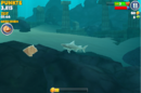 Reef Shark Mission.png