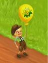 Tom Balloon.png
